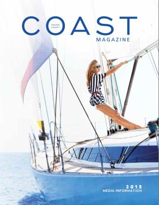 Coast Media Kit 2014 web image