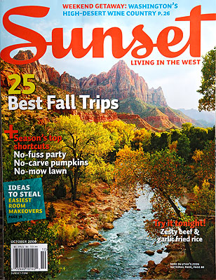 Sunset_magazine_cover