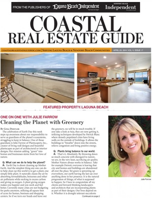 media-featured-in-coastal-real-estate