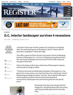 media-featured-in-oc-register