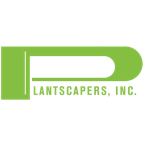 plantscapers-logo-144x