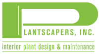 Plantscapers