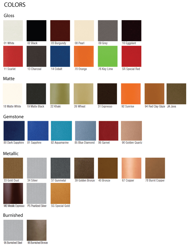 Live-art-colors