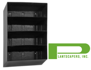 Living-wall-portrait-logo