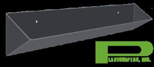Living-wall-single-tray-logo