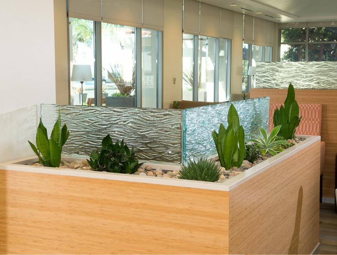 corporate-hospital-lobby