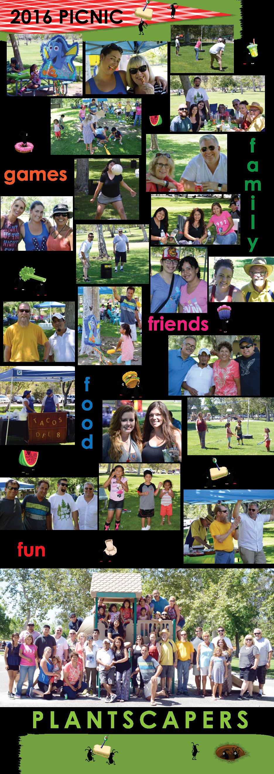 2016-annual-picnic