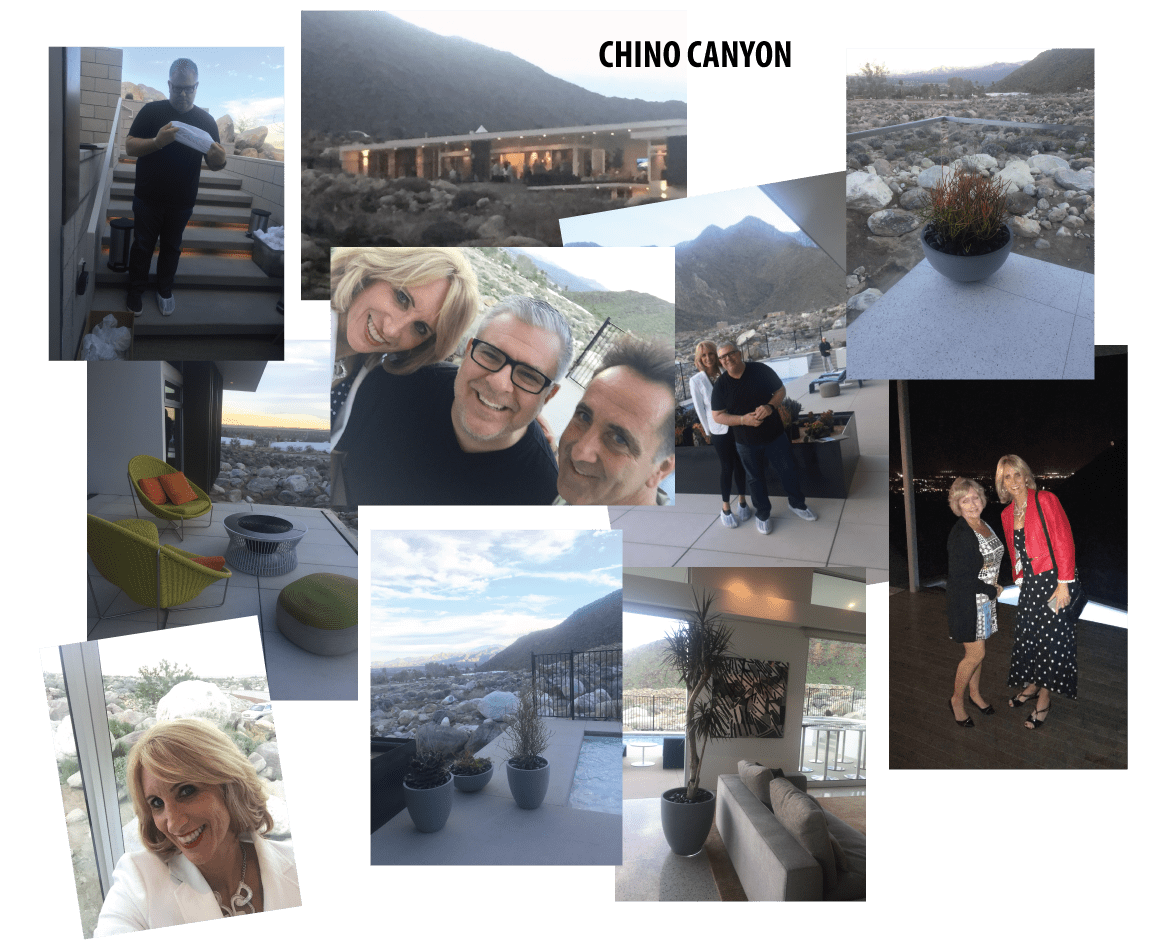 Chino-Canyon-1-Mod-Week-2017