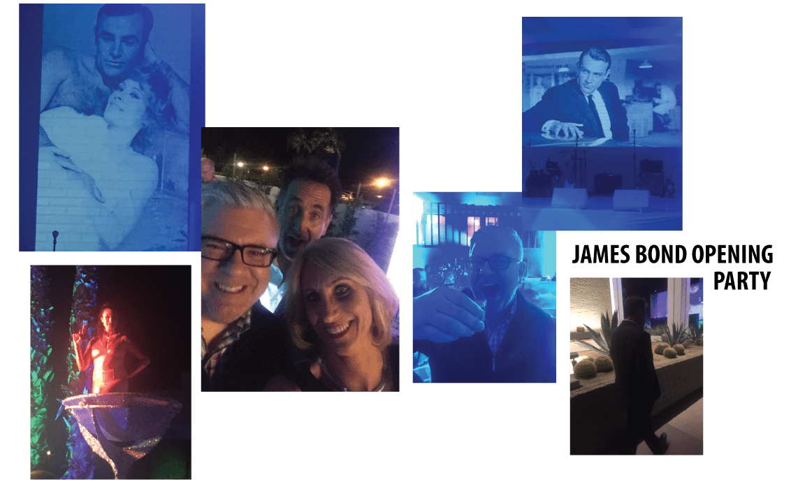 James-Bond-Opening-Party-5-Mod-Week-2017