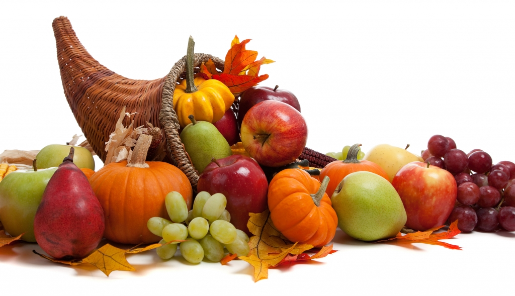cornucopia-fruits-veggies