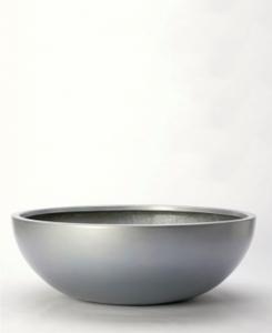 Santee-Bowl