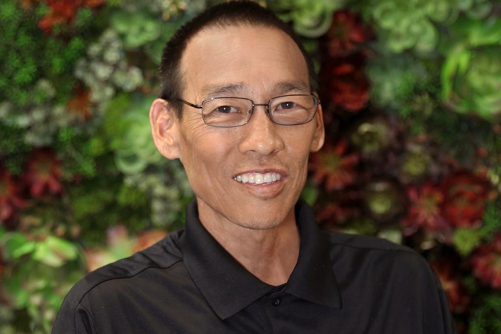 Neil, Plant technician