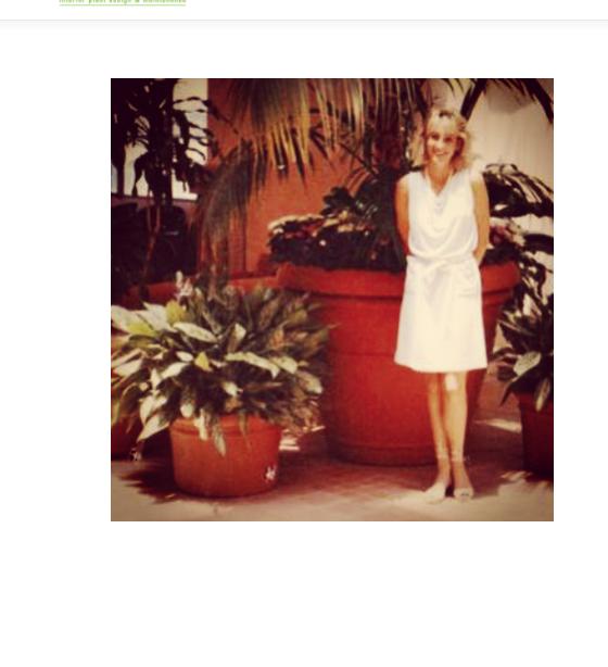 Seacliff Country Club 1984