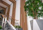 herbalife stairs